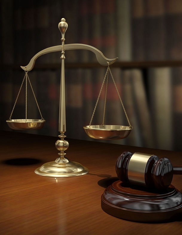 Best Private Law Colleges in Kolkata for BBA-LLB, LLB & LLM